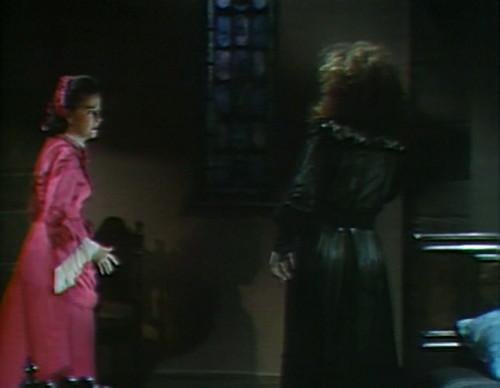 717 dark shadows judith jenny dress