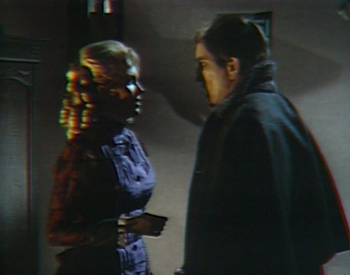 718 dark shadows angelique barnabas wife
