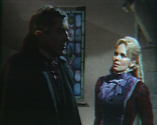 718 dark shadows barnabas angelique epic