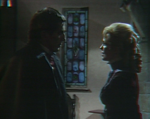 718 dark shadows barnabas angelique wives