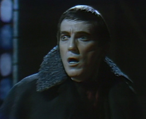718 dark shadows barnabas surprise