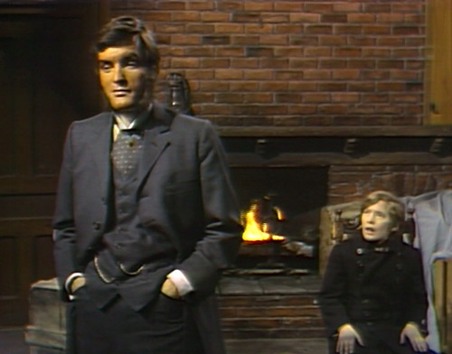 718 dark shadows quentin jamison backacting