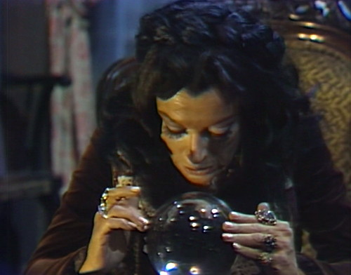 719 dark shadows magda crystal ball