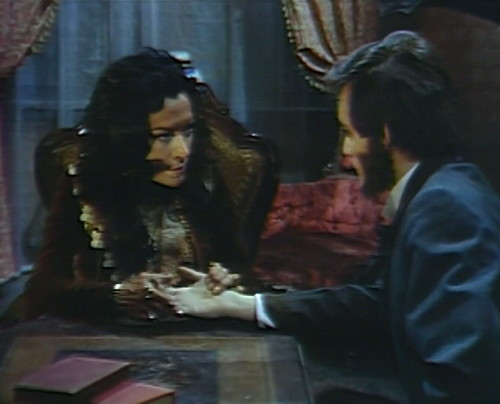 719 dark shadows magda quentin two days