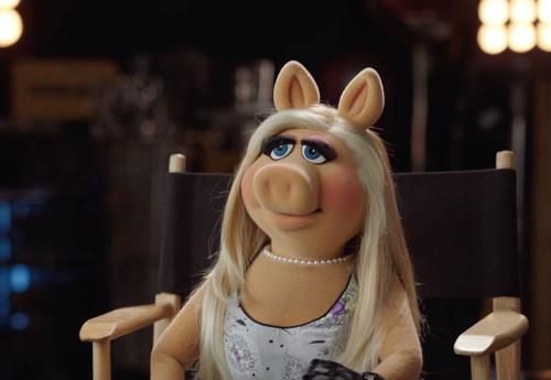 721 miss piggy abc