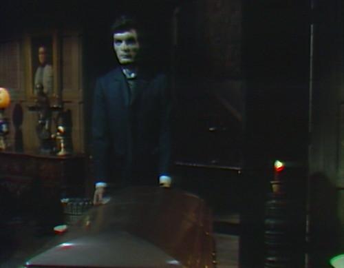 723 dark shadows quentin casket