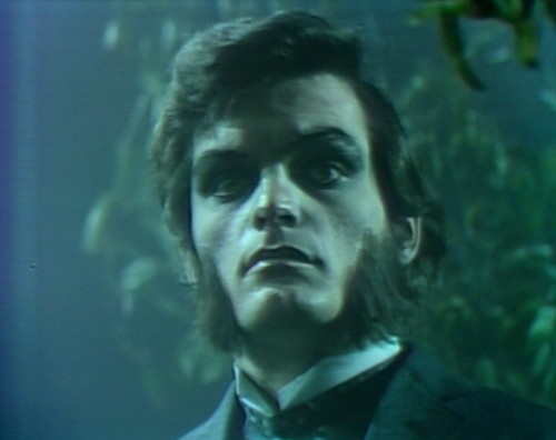 725 dark shadows quentin zombie stare