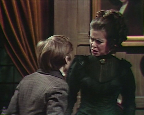 726 dark shadows jamison judith fight