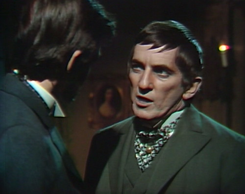 726 dark shadows quentin barnabas kiss