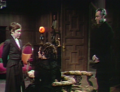 727 dark shadows jamison trask meeting