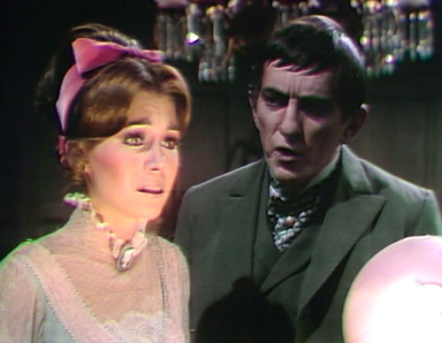 727 dark shadows rachel barnabas backstory