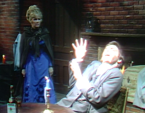 731 dark shadows laura quentin burning