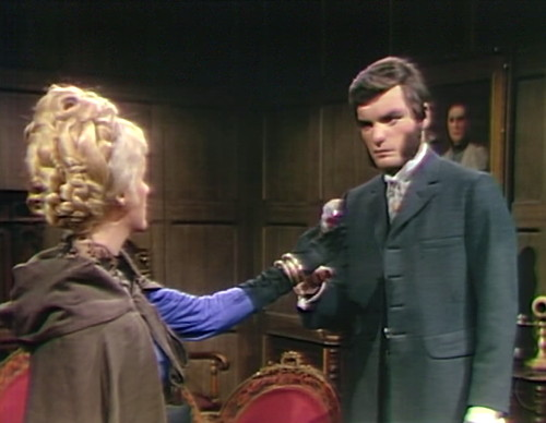 731 dark shadows laura quentin touch me