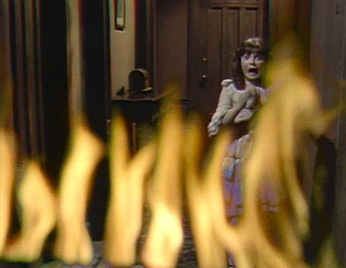 731 dark shadows nora fire