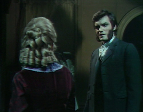732 dark shadows angelique quentin orced