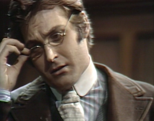 734 dark shadows tim spectacles