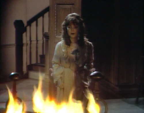 735 dark shadows nora fire