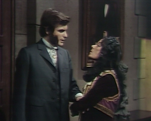 736 dark shadows quentin magda number