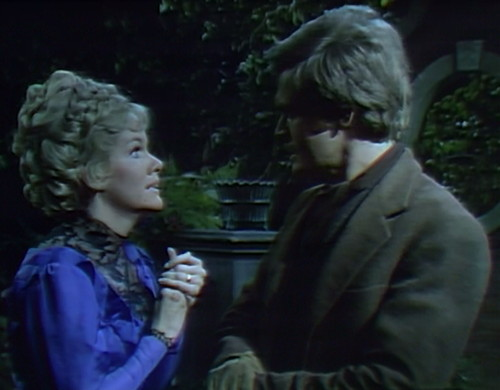 737 dark shadows laura dirk the one