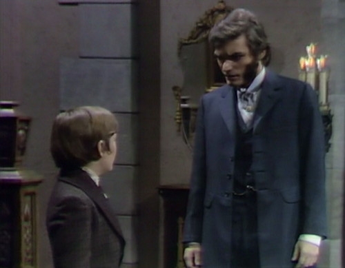 738 dark shadows jamison quentin hate