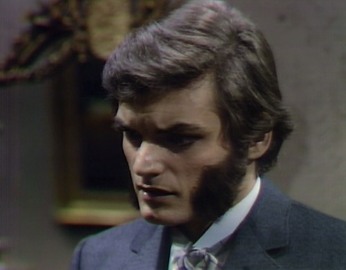 738 dark shadows quentin hate