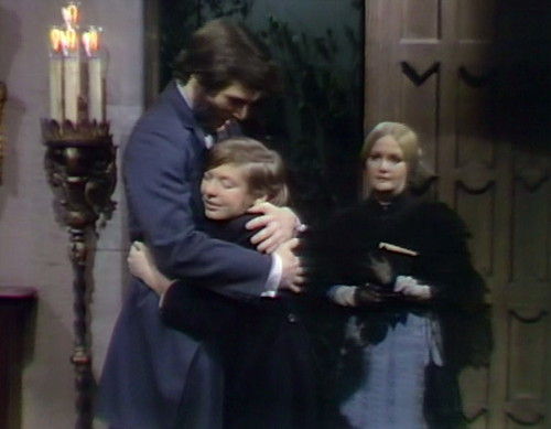 738 dark shadows quentin jamison hug