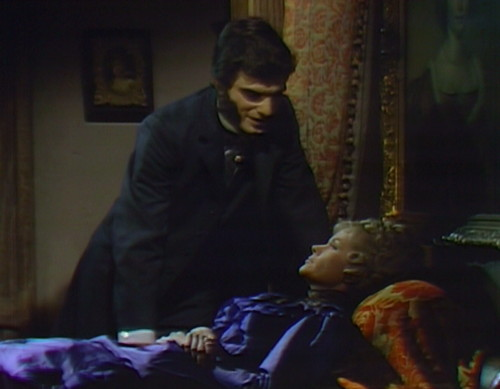 738 dark shadows quentin laura kill