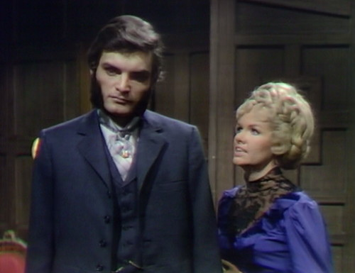 738 dark shadows quentin laura schemes