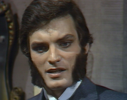 738 dark shadows quentin realizes