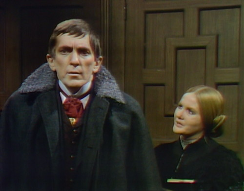 739 dark shadows barnabas charity haunted
