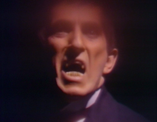 739 dark shadows barnabas fangs