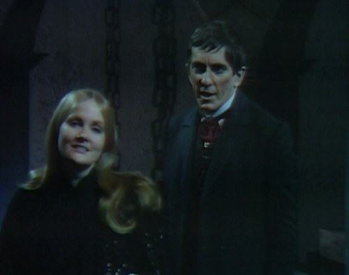 739 dark shadows charity barnabas extra