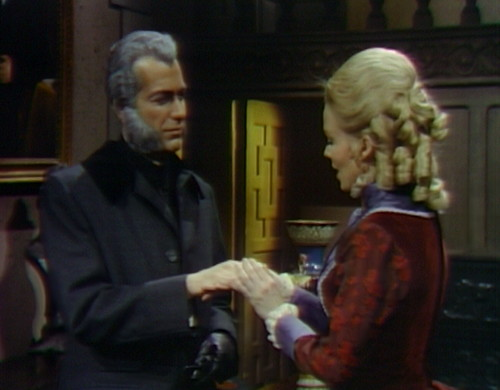 739 dark shadows trask angelique hand