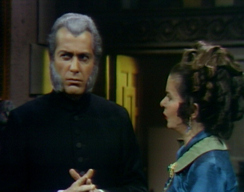 739 dark shadows trask judith harsh