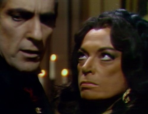 740 dark shadows barnabas magda look