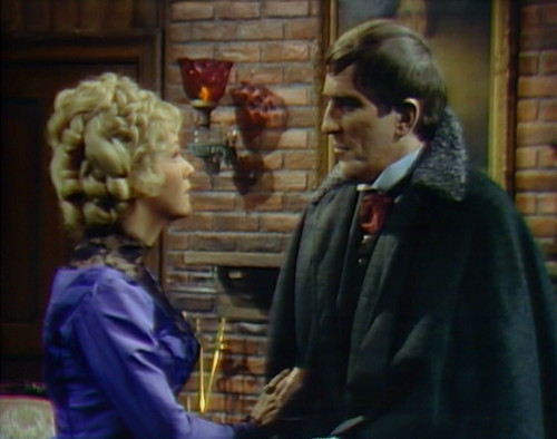 740 dark shadows laura barnabas hamlet