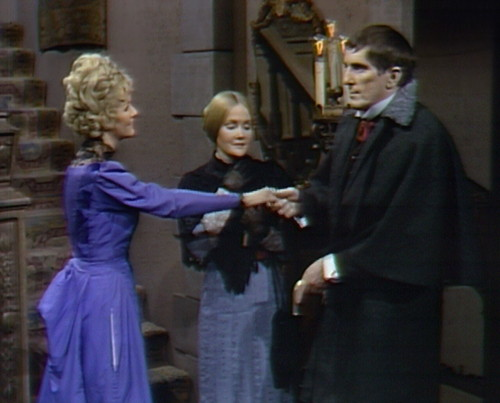 740 dark shadows laura barnabas meet