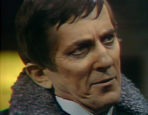 741 dark shadows barnabas interest
