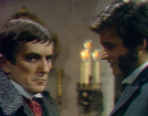 741 dark shadows barnabas quentin thunder