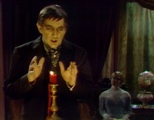 743 dark shadows barnabas candle
