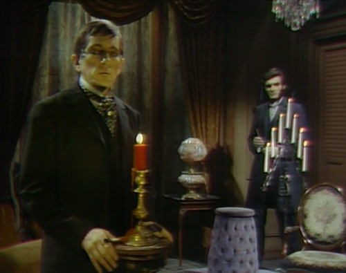743 dark shadows barnabas quentin friends