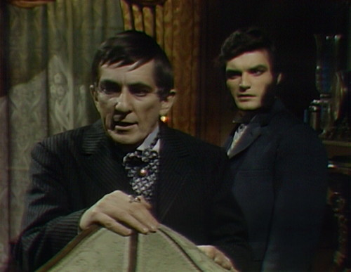 743 dark shadows barnabas quentin urgency