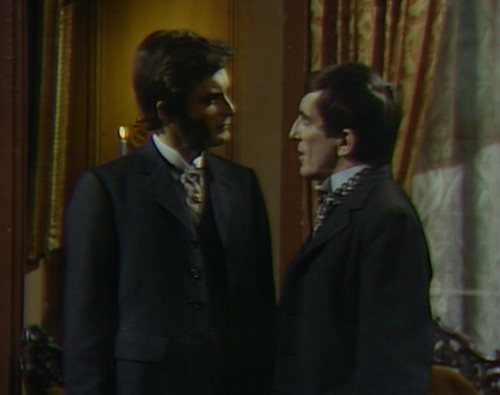 743 dark shadows quentin barnabas gay