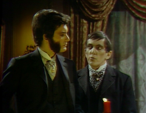 743 dark shadows quentin barnabas something
