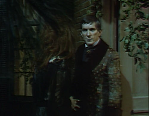 744 dark shadows jenny barnabas door