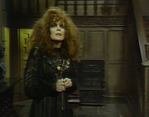 744 dark shadows jenny monologue
