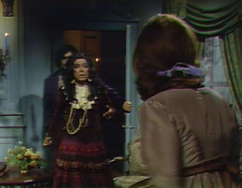 745 dark shadows magda jenny door