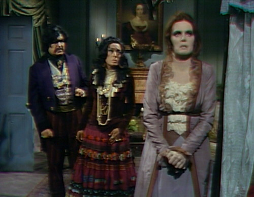 745 dark shadows magda jenny haunted