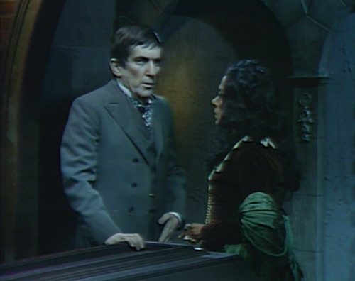 746 dark shadows barnabas magda time travel