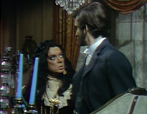 746 dark shadows magda quentin get out